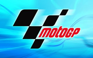MotoGP Emilia-Romagna 2021 - Full Yarış Tekrarını İzle