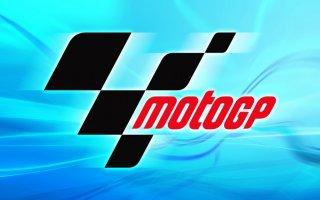 MotoGP San Marino 2019 - Full Yarış...